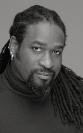 Charles Chip Mc Neal