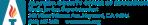 alameda-county-logo2