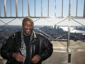 2012 02 20 Empire State Building 09