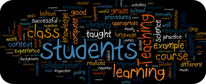 teaching-wordle