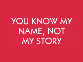 you-know-my-name